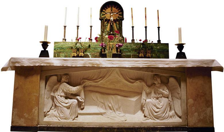 Igbo Catholic Community | Bronx, NY 10451